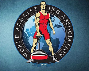 Поздравляем победителей и призёров ІІІ чемпионата мира по армлифтингу!