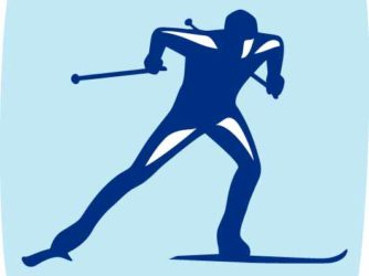 Чемпіонат України з лижних гонок