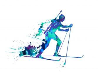 Чемпіонат України з біатлону